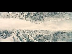 Interstellar: TV Spot: Survive --  -- http://www.movieweb.com/movie/interstellar-2014/tv-spot-survive