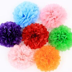 Cheap ball bladder, Buy Quality ball mold directly from China ball decor Suppliers: Hot Sale Artificial Foam Roses For Home And Wedding Decoration Flower Heads Kissing Balls For Weddings Multi Color 7 Cm