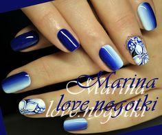 Marina Design