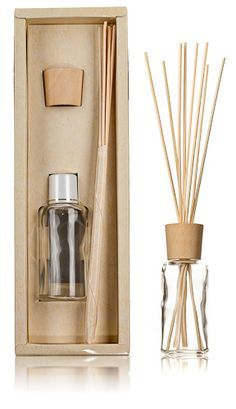 reed diffusers packaging design - Buscar con Google