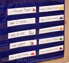 printables----Mouse Paint -8092