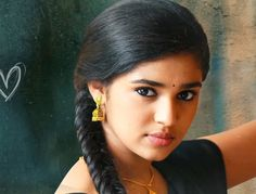 Uppena Heroin Krithi Shetty is an Indian film actress. Beautiful Girl Photo, Beautiful Girl Indian, Most Beautiful Indian Actress, Beautiful Actresses, Beauty Full Girl, Cute Beauty, Beautiful Heroine, Girl Number For Friendship, Cute Girl Poses