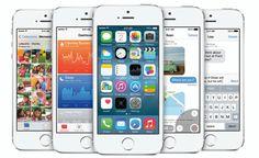 Las 15 Mejores Apps para iPhone y iPad con iOS 8