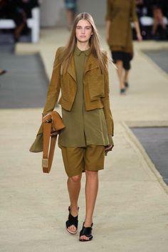 Cool Chic Style Fashion: FASHION