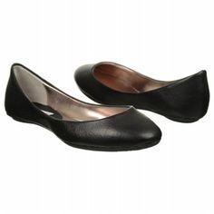 Women's Steve Madden P-Heaven Black Leather FamousFootwear.com