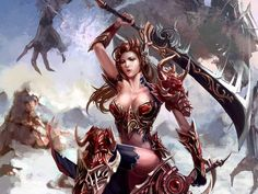 I got: Athena! Which Greek Goddess are you?