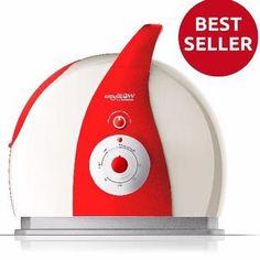 EazyBlow เครื่องอบผ้าเอนกประสงค์ Multi- Function รุ่น Curve _ผ่อน(Red) | Price: ฿4,300.00 | Brand: EazyBlow | From: Home Appliances 2017 - รวมสินค้า เครื่องใช้ไฟฟ้าในบ้าน และ เครื่องใช้ไฟฟ้าในครัว ราคาพิเศษ | See info: http://www.home-appliances-2017.com/product/230/eazyblow-เครื่องอบผ้าเอนกประสงค์-multi-function-รุ่น-curve-_ผ่อนred