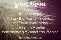 Spirit-divine-www-divinegoddesscoaching-com