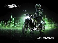 Llega la nueva Kawasaki Z 900 2021 misma fórmula y nuevos colores Sci Fi, Turning, Best Relationship, Photo Galleries, Motorbikes, Colors, Science Fiction