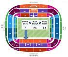 #Ticket  2 Tickets England Iceland CAT 1 GATE F1 Nice 27 June GAME MATCH 44 Nizza Island #Ostereich