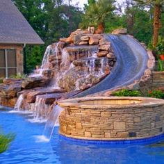 1000 Images About Amazing Pools On Pinterest Swimming Pools Pools And Indoor Swimming Pools