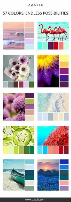 Coral Colour Palette, Color Palate, Coral Color, Colour Schemes, Pastel Colors, Color Patterns, Color Combinations, Paint Colors, Colours