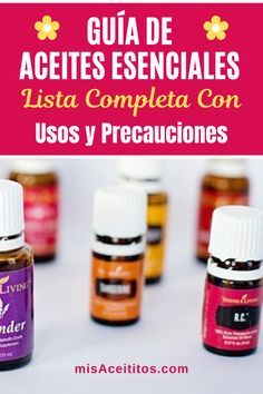 Exceptional hacks are readily available on our internet site. Check it out and you wont be sorry you did. Young Living Oils, Young Living Essential Oils, Young Living Purification, Calendula Oil, Yl Oils, Soap Bubbles, Younger Looking Skin, Mouthwash, Best Anti Aging