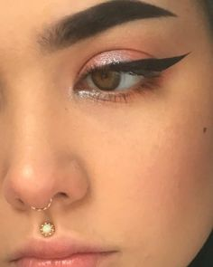 71 Sweetest and Most Elegant Nose Piercing Nose Septum Ring Design You Can Try . 71 Most Cute and Elegant Nostril Piercing Nose Septum Ring Design You May Try, . 71 Cutest and Most Elegant Nostril Septum Piercings, Innenohr Piercing, Tattoo Und Piercing, Facial Piercings, Septum Clicker, Peircings, Cute Nose Piercings, Unique Piercings, Ring Designs
