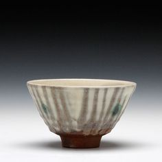Schaller Gallery : Artist : Tim Lake : Rice Bowl