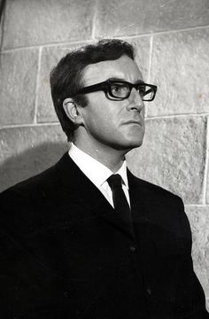 Peter Sellers, probably my favorite actor of all time.