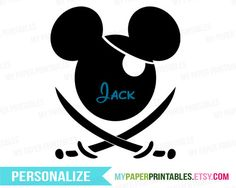 Printables | Disney Printables | Autograph Books | Tickets To Disney | Iron On Transfers | Digital Download | Autograph Pages | Instant Download | Walt Disney World | Disney World | Disney Land | Disney T Shirts | Disney Clip Art | Disney Vacation | Mickey Mouse | Disney Princess | Disney Ticket | Walt Disney World | Disney Cruise | Going To Disney | Family Vacation