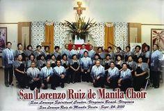The San Lorenzo Ruiz de Manila Choir is worth watching. Barong Tagalog, Filipiniana Dress, Philippines Fashion, Line Shopping, Choir, Manila, Elegant, Stylish, Happy