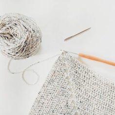 The Blanket Shrug - Free Crochet Pattern - Jewels and Jones Crochet Scarf For Beginners, Beginner Crochet, Basic Crochet Stitches, Crochet Basics, Crochet Throw Pattern, Crochet Pillow Patterns Free, Easy Crochet Blanket, Free Pattern, Chunky Crochet Scarf