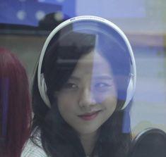 memes do blackpink Memes Blackpink, Kpop Memes, Cute Memes, Blackpink Jisoo, Blackpink Photos, Funny Photos, Meme Faces, Funny Faces, Girls Generation