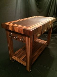 Image result for walnut wood projects