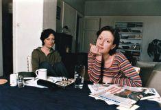 vibeke tandberg living together - Living Together, Contemporary Photography, Selfie, Portrait, Pandora, Image, Fotografia, Photography, Headshot Photography