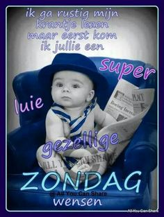 57 Ideas Humor Nederlands Goedemorgen For 2019 545709679849858654 nederla. - 57 Ideas Humor Nederlands Goedemorgen For 2019 545709679849858654 nederlands nederlan - Sarcastic Quotes, Funny Quotes, Life Quotes, Funny Memes, Hilarious, Good Morning Snoopy, Funny Good Morning Memes, Humor Videos, Dark Jokes