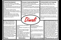 Diwali EYFS planning Diwali Activities, Eyfs Activities, Nursery Activities, Diversity Activities, Lesson Plan Templates, Lesson Plans, Diwali Eyfs, Diwali Craft, Maths Eyfs