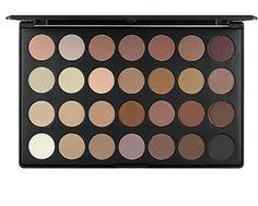 Nude Palette E28A