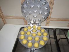 Waffle Iron, Baked Goods, Buffet, Biscuits, Kitchen Appliances, Baking, Breakfast, Cacao, Chef
