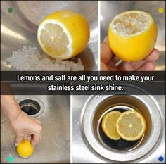Diy Home Cleaning, Household Cleaning Tips, Cleaning Recipes, House Cleaning Tips, Spring Cleaning, Cleaning Lists, Cleaning Schedules, Weekly Cleaning, Bathroom Cleaning Hacks