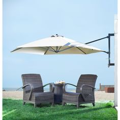 mission hills outdoor furniture - best interior paint brands Check more at http://www.mtbasics.com/mission-hills-outdoor-furniture-best-interior-paint-brands/