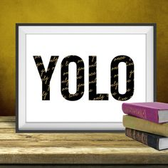 Pin for Later: Oxford Online Dictionary Adds Ridiculous New Words, Because YOLO