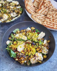 Lemon Kitchen, Clean Eating, Healthy Eating, Feel Good Food, Happy Foods, What To Cook, Salad Recipes, Cravings, Foodies
