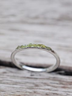 Nature Inspired Moissanite Engagement Ring Set White Gold Engagement Rings Branch and Wedding Moissanite Rings - Fine Jewelry Ideas Antique Jewelry, Silver Jewelry, Silver Rings, Vintage Jewelry, Dainty Jewelry, Statement Jewelry, Peridot Jewelry, Diamond Jewelry, Metal Jewelry