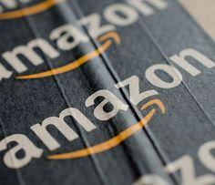 Sprzedawaj swoje produkty online dzięki platformie Amazon, co pozwoli Ci na dotarcie do tysięcy potencjalnych klientów z zagranicy! Dla twojej firmy zajmiemy się obsługą klientów oraz pomożemy zareklamować twój asortyment. Zapraszamy do kontaktu!  792 817 241  biuro@e-prom.com.pl e-prom.com.pl  #amazon #obsługaamazon #marketinginternetowy #obsługakontaukcyjnych