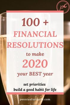 Time to get your finances in shape. Select yours resolutions from this list  to set your goals and make your action plans to achieve them. Covering budgeting, debt repayment, investing, organizing finances, retirement planning. Finance Organization, Organizing, Retirement Planning, Early Retirement, Financial Goals, Financial Planning, Budgeting Tools, Debt Repayment, Money Makeover
