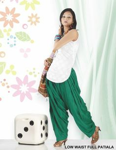 Toilette, Bain Bébé, Puériculture Huggiesdry Nites Pantalons Pyjama Pour Filles 3-5yrs 10