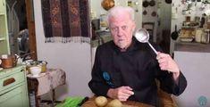 Heerlike biltong-en-kaas-aartappels. Kyk hier hoe maak Lochner dit! Veggie Recipes, Cooking Recipes, Biltong, Crazy Life, Hoe, Veggies, Dinners, Meals, Appetizers