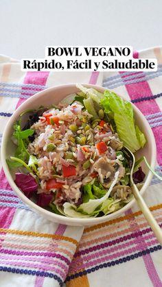 Veggie Recipes, Vegetarian Recipes, Cooking Recipes, Healthy Recipes, Deli Food, Good Food, Yummy Food, Food Is Fuel, Food Goals