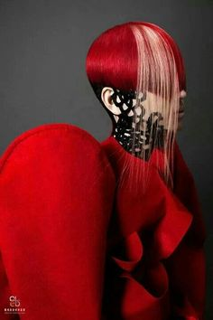 "✂✂FASHION IDEAS❣✂✂❣ .•°*""˜˜""*°•.ƸӜƷ ✶* ¸ .✫ .•°*""˜˜""*°•.ƸӜƷ ✶* ¸ .✫"