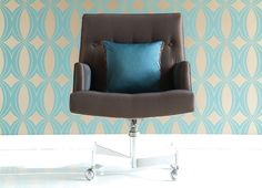 Harlequin - Designer Fabric and Wallcoverings | Indulgence Wallpapers