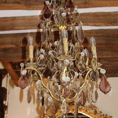 Crystal chandelier French antique chandelier lighting Luxury chandelier Luxury interior design Living room chandelier Bedroom chandelier Luxury Chandelier, Chandelier In Living Room, Antique Chandelier, Chandelier Lighting, Luxury Interior Design, Interior Design Living Room, Living Room Designs, French Antiques, Ceiling Lights