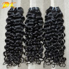 # Specials Prices Brazilian Italian Curl Hair 6A Grade Brazilian Virgin Hair Italian Curly 3 bundles 100g/bundles Human Hair Extensions weave [iX3zG4bs] Black Friday Brazilian Italian Curl Hair 6A Grade Brazilian Virgin Hair Italian Curly 3 bundles 100g/bundles Human Hair Extensions weave [GzaPTgN] Cyber Monday [ikh60y]