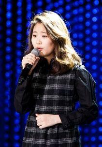 캐스팅 전쟁의 주인공 '수제비(이수정-유제이)'