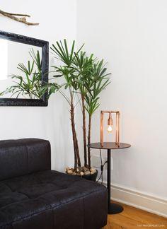 03-decoracao-casa-sala-estar-luminaria-casa-jupiter-woodwork