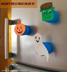 magneti di halloween2