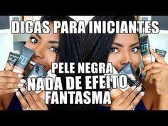 MAQUIAGEM COMPLETA COM PRODUTOS BARATOS RUBY ROSE por Camila Nunes - YouTube