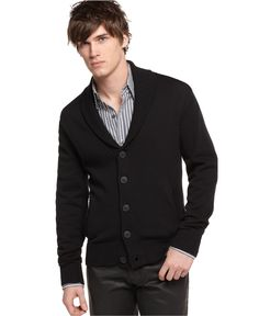 Kenneth Cole Cardigan Big Boy Clothes 5fa914e6a