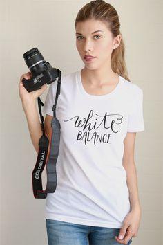 f0bd9ba75 61 Best ♡ Photography ♡ T-Shirts images
